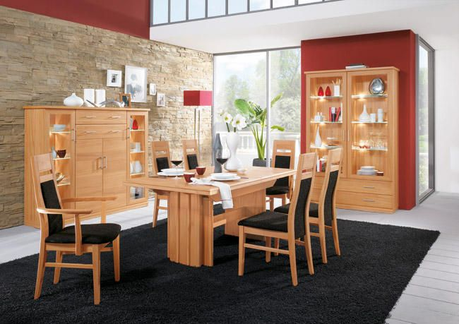 esszimmerm bel kaufen in ennigerloh westfalia m bel. Black Bedroom Furniture Sets. Home Design Ideas