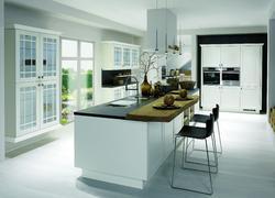 Einblick in unsere Küchen