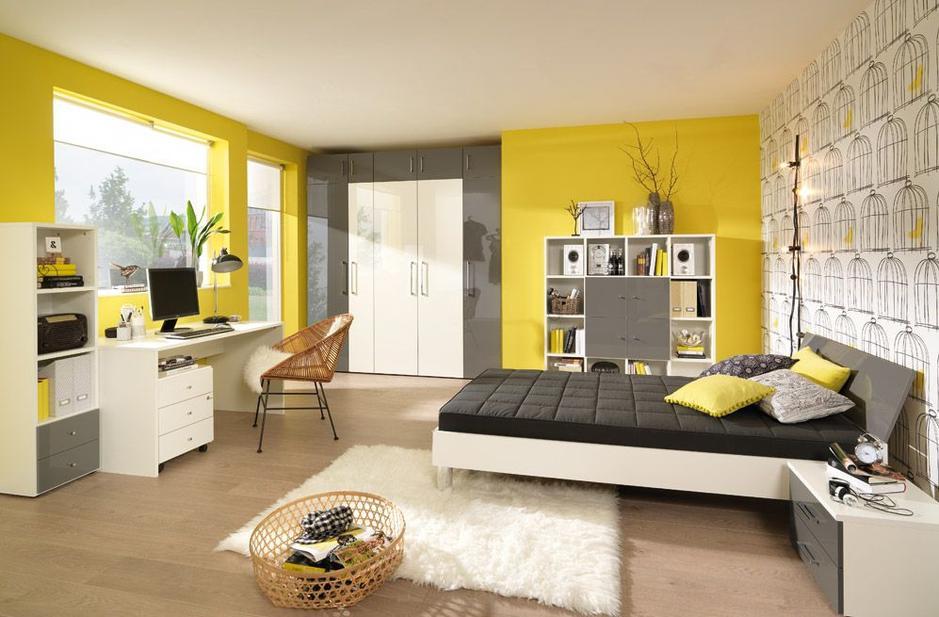 jugendzimmer im raum g tersloh und m nster kaufen. Black Bedroom Furniture Sets. Home Design Ideas