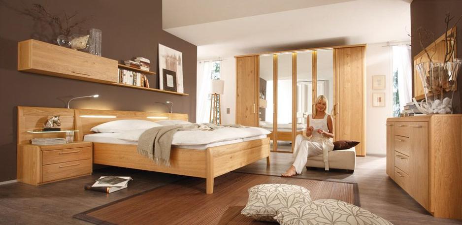 schlafzimmer schlafzimmerm bel im raum g tersloh m nster. Black Bedroom Furniture Sets. Home Design Ideas