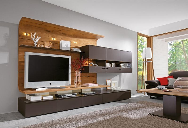 Massivholzmöbel für Ihr Wohnzimmer in Ennigerloh bei Münster
